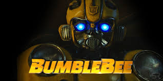 Bumblebee is really good movie. Bumblebee Movie Trailer Cast Every Update You Need To Know