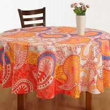 large size round table cover 1333