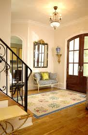 interior surprising entryway lighting 0 ceiling light lights best entry fixtures hallway pendant inspiring small foyer