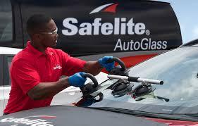car window replacement. Beautiful Car Raymobileglassshop2x Throughout Car Window Replacement D