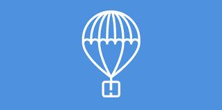 New in Stitch: <b>Drop Shipping</b> – Stitch Labs