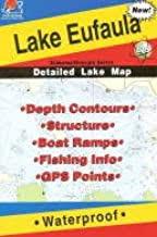 Fishing Hot Spots Fishing Hot Spots Alabama Lake Eufaula