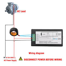 digital amp meter wiring diagram wiring ammeter wiring diagram digital amp meter wiring diagram 5a22fb180cb4e to