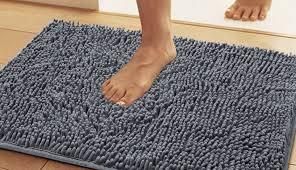 clearance sonoma rug rugs macys luxury kohls fieldcrest cotton gray remarkable blue bath target bathroom dark