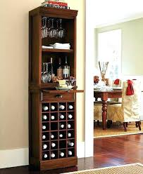 small bar furniture for apartment. Mini Bar Ideas And Small Home Bars Best On Areas  Intended Furniture For Apartment R
