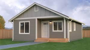 rambler house plans mn new rambler home plans true built home pacific northwest home builder