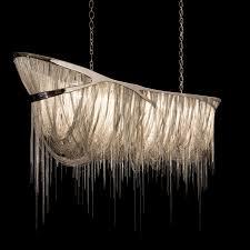 pendant light accessories artistic mini pendant lamp ideas feature tubular regarding impressive unique hanging lamps