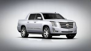 2018 cadillac build your own.  2018 we discovered intriguing news said that cadillac will plan to discharge  2019 escalade which is still and 2018 cadillac build your own s