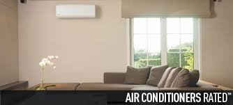 ductless air conditioner reviews. Beautiful Reviews Best Ductless Air Conditioner Inside Reviews S