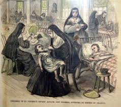 Image result for 1793  Yellow fever breaks out in Philadelphia