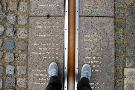 Image result for prime meridian