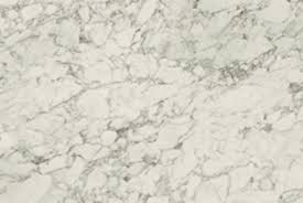 luxurious glamourous sophisticated is just some the ways to describe our new carrara marble laminate countertop the rich tones are guaranteed to bring a