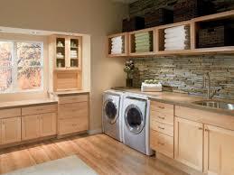 laundry room furniture. Laundry Room Furniture S