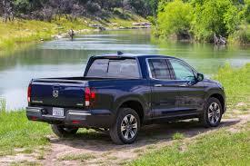 Best Pickup Trucks: Top-Rated Trucks for 2019 | Edmunds