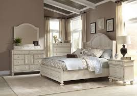 bedroom furniture decor. Bedroom:Off White Bedroom Furniture Sets As Wells Licious Images Ideas 40+ Beautiful Off Decor