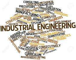 I Am A Mechanical Engineer I Would Like To Do Masters In