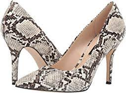 Nine West Shoe Size Chart Australia Womens Nine West Latest Styles Free Shipping Zappos Com