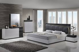 American Signature Bedroom Set With 1800x1197 Resolution