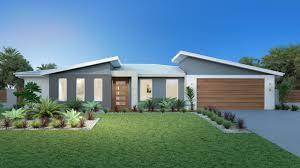 Australia Home Design Ideas Wide Bay 181 Design Ideas Home Designs In Western