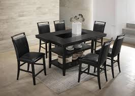 dining room chairs houston. Charming Houston Dining Room Furniture On Chairs 28 Images