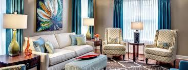 Interior Designers In Baltimore Md Interior Decorators In Sharjah United Arab Emirates With