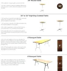 6 foot banquet table 6 foot round table seats how many size for banquet seating rectangle 6 foot banquet table 8 foot tables dimensions