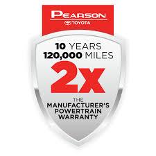 2018 toyota warranty. plain 2018 2018 toyota yaris ia base and toyota warranty