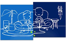 Remote Play Together: Steam macht lokales Coop online spielbar - Gamers DE  - Aktuelle Spiele News und Reviews