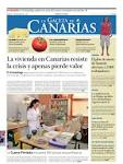 Gay En Línea De Citas Para Adultos Para La Relación En Las Palmas De Gran Canaria