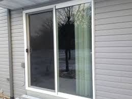 Patio Door Installation Cost S Sliding Glass Replacement Lowes ...