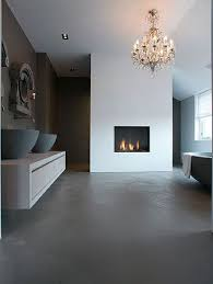 chandeliers improve the design of your home 9 bathroom chandeliers bathroom chandeliers improve the