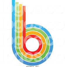 Letter B Clipart Free Download Best Letter B Clipart On Clipartmag Com