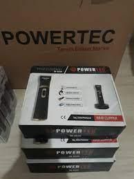 Köşklü Çeşme içinde, ikinci el satılık Powertec tr 4500 Saç