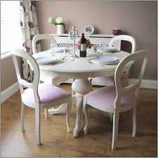 Perfect Dining Room Table And Chairs Ebay 68 For Your Dining Table