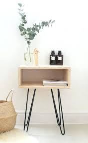 side tables for office. Desks Office Desk Side Table Suppliers In Measurements 736 X 1184 Tables For