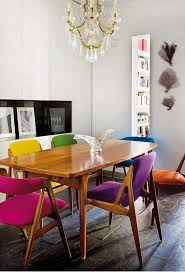 latest dining room trends. Delighful Latest Trend Colors For Dining Room 2019 Intended Latest Dining Room Trends