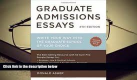 samples of graduate school essays dissertation help gumtree samples of graduate school essays