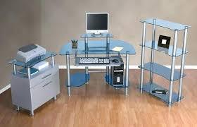 office desk staples. Staples Computer Desk Glass Remarkable Office Desks L Shaped Home Design Ideas 4 V