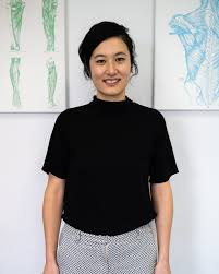 Kim Ngo - Infinity Health and Osteo