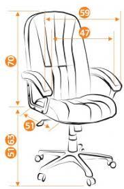 <b>Кресло</b> офисное <b>TetChair СН888</b> 207 <b>ткань</b>, gray текстиль, <b>сетка</b> ...