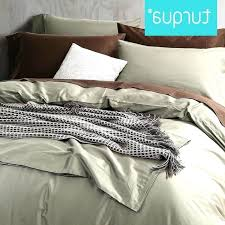 high thread count duvet cover high thread count duvet cover queen set bedding best high thread