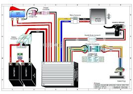 electric scooter parts best razor e200 diagram list oasissolutions co razor e200 wiring diagram at Razor E200 Wiring Schematic