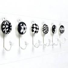 hooks for wall hangings decorative wall hanging hooks wall hooks hanging clothes