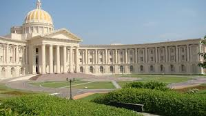 infosys office campus in mysore beautiful office building