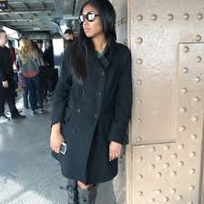 Aisha Sims Facebook, Twitter & MySpace on PeekYou