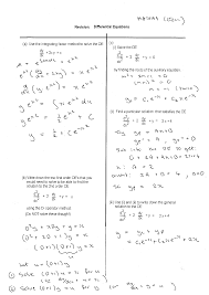 statistics problem solver online algebra problem solver best  differential equations math100 revision exercises resources back