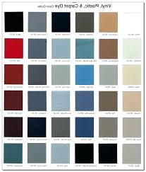 Dupli Color Vinyl Fabric Paint Color Chart Monthly Archived On June 2019 Alluring Womens Swing Tops