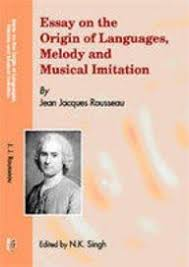 essay on the origin of languages related post of essay on the origin of languages