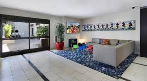 2 Bedroom Suites In Anaheim Ca Exterior Property Simple Decoration