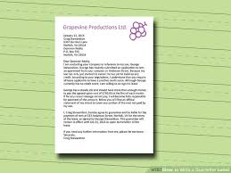 Ideas Collection Writing Your Own Recommendation Letter For Someone